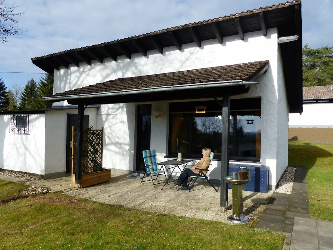 kylltalh uschen wlan gratis ferienhaus in lissendorf mieten. Black Bedroom Furniture Sets. Home Design Ideas
