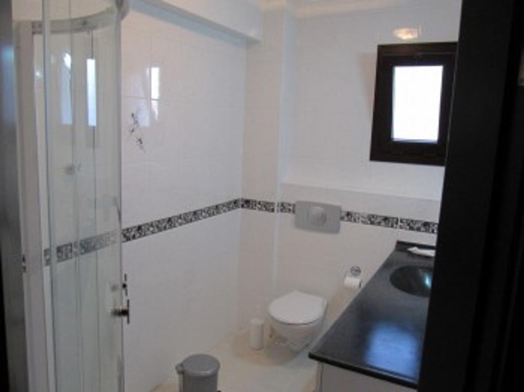 Bad Smell Haus WC - greenwashing.us - Home Design Ideen und Bilder