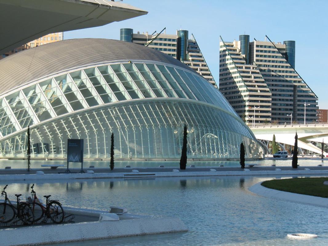 Villa costa blanca marijke mit pool ferienhaus in gata for Architektur valencia