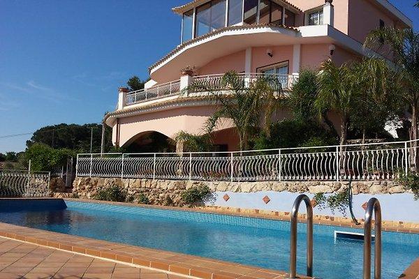 Villa Smeralda Siracusa Mare in Siracusa - immagine 1