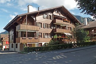 Apartment Am Lehn ****S