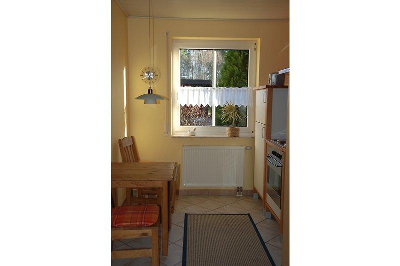 ferienwohnung lachendorf celle ferienwohnung in lachendorf mieten. Black Bedroom Furniture Sets. Home Design Ideas
