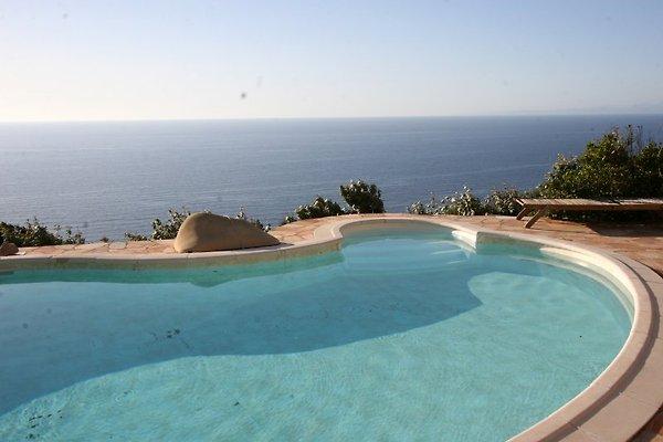 Lu Diaulu 1 à Costa Paradiso - Image 1