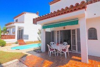 Casa Dona Lisa 25 HUTG-018349