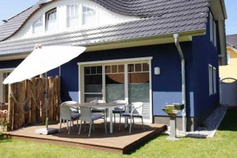 Ferienhaus Susewind en Zingst - imágen 2