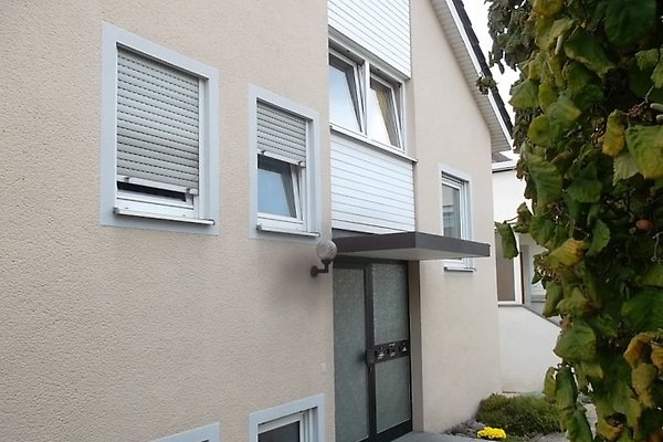 Ferienhaus-Ehingen à Ehingen - Image 1