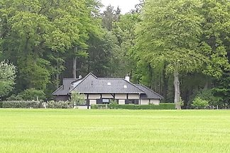 Heuerhaus Gut Einhaus