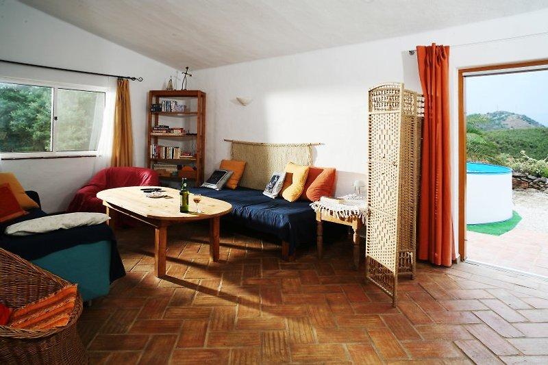 Casa Luar à Odelouca - Image 2