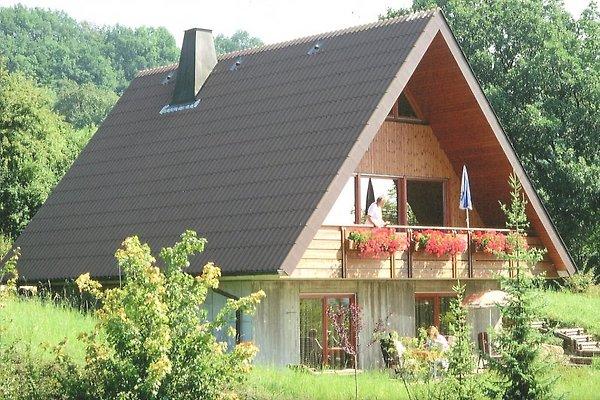 fewo-stark à Tengen - Image 1