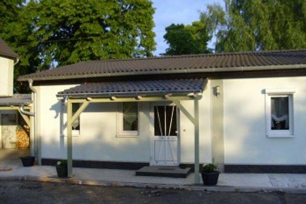 ferienhaus rolandhaus ferienhaus in brandenburg an der havel mieten. Black Bedroom Furniture Sets. Home Design Ideas