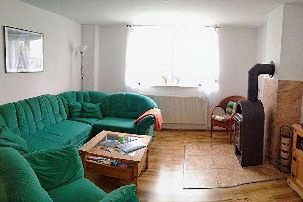 Ferienhaus Rolandhaus à Brandenburg an der Havel - Image 1