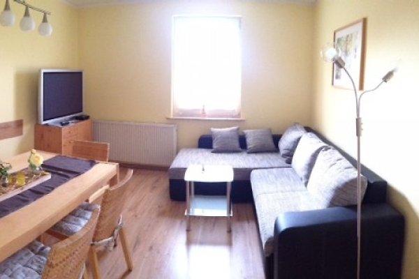 Appartement à Brandenburg an der Havel - Image 1