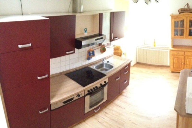 fritze bollmann wohnung 3 sz in brandenburg an der havel firma ferienwohnungsvermietung. Black Bedroom Furniture Sets. Home Design Ideas