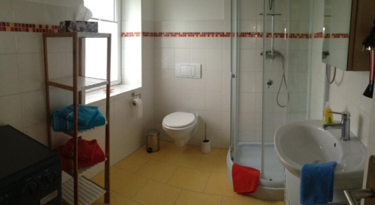 fritze bollmann wohnung 3 sz ferienwohnung in brandenburg an der havel mieten. Black Bedroom Furniture Sets. Home Design Ideas