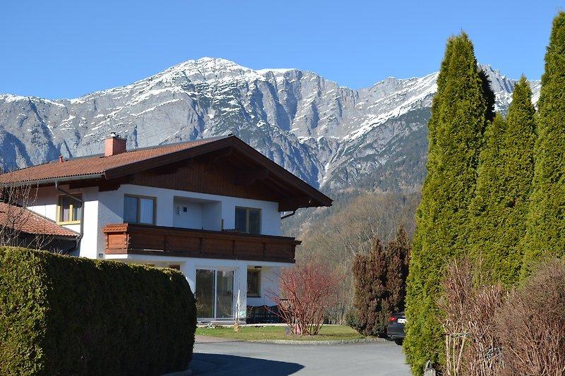 Apartment Franz in Saalfelden - immagine 2