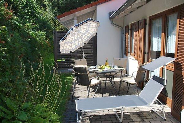 Ferienhaus  en Falkenstein - imágen 1
