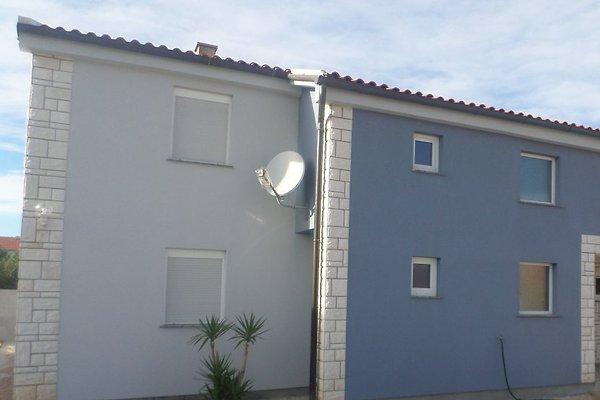 Appartements Lamesic, Vir à Vir - Image 1