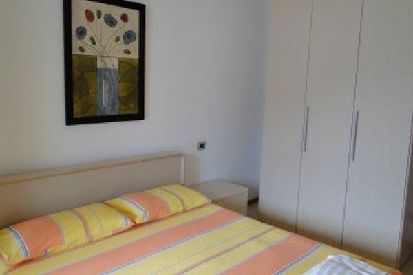 Casa Brighenti - B à Brenzone - Image 1