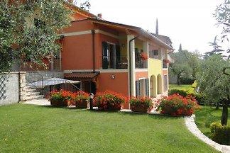 Casa Brighenti - A