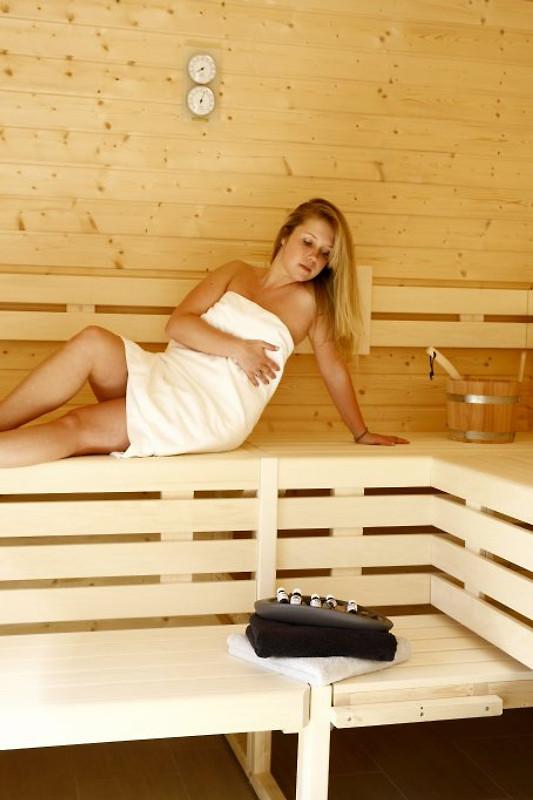 ferienhaus silberstern am see ferienhaus in winterberg mieten. Black Bedroom Furniture Sets. Home Design Ideas