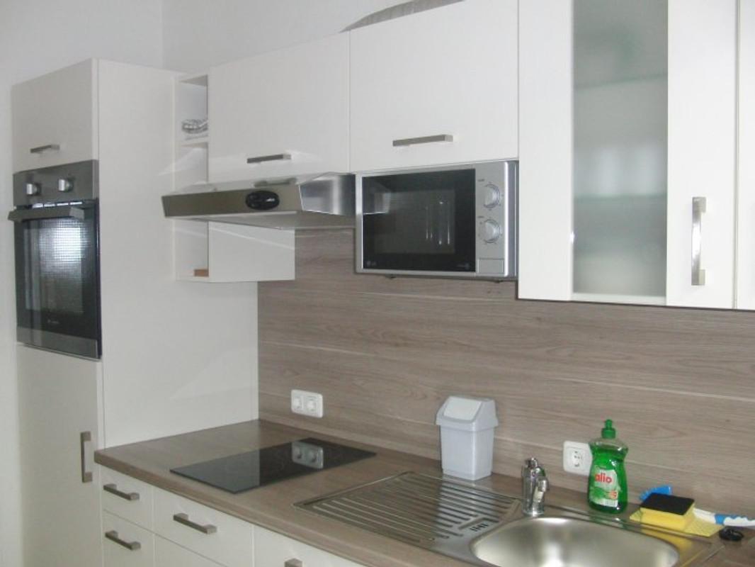 fewo in r srath bei k ln ferienwohnung in r srath mieten. Black Bedroom Furniture Sets. Home Design Ideas