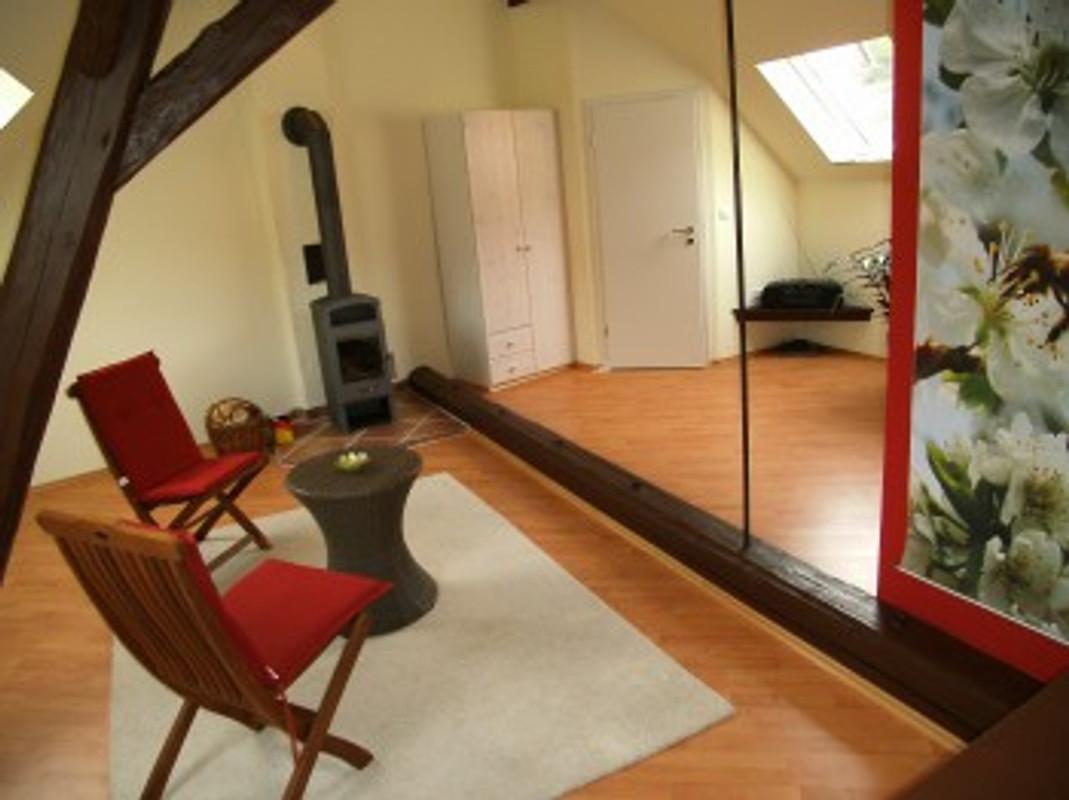 ferienhaus darstein ferienhaus in darstein mieten. Black Bedroom Furniture Sets. Home Design Ideas