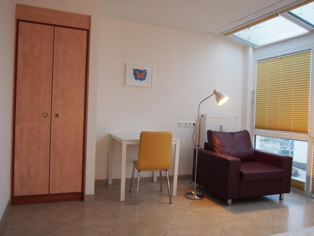 ferienwohnung ostseeblick rerik ferienwohnung in rerik mieten. Black Bedroom Furniture Sets. Home Design Ideas