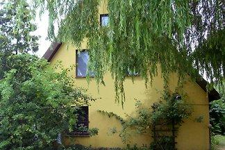 Idyllisches Landhaus mit vielen Extras