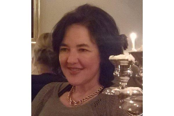 Frau N. Enders