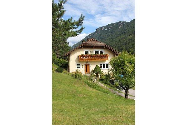Haus Fischer à Bad Bleiberg - Image 1