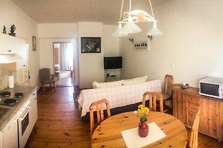 Apartament Ferienwohnung