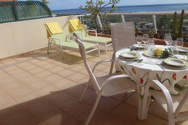 Casa del Sole Jandia in Morro Jable - immagine 1