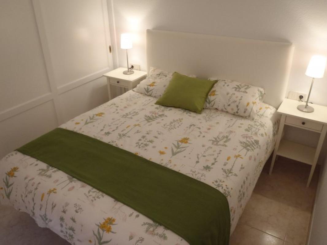 sommerterrasse morro jable ferienwohnung in morro jable mieten. Black Bedroom Furniture Sets. Home Design Ideas
