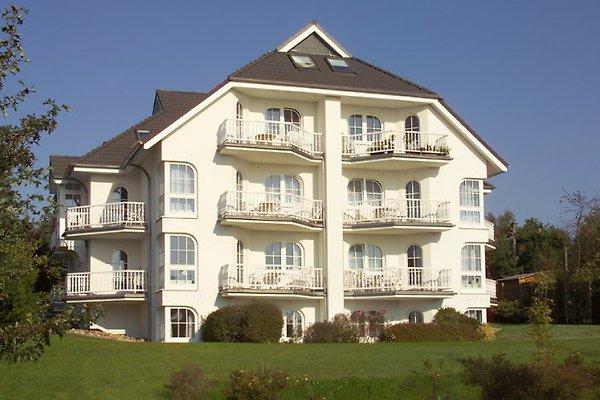 Haus Südstrand Whg. 01  in Sierksdorf - Bild 1