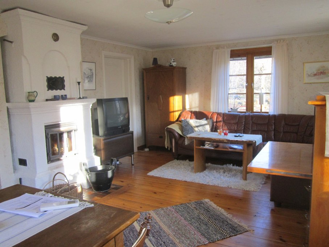 2 sch ne h user am see ferienhaus in tran s mieten. Black Bedroom Furniture Sets. Home Design Ideas