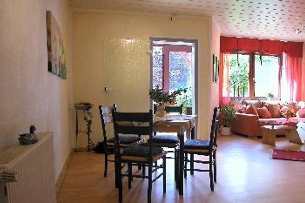 Wohnung Mieten Osterholz Scharmbeck