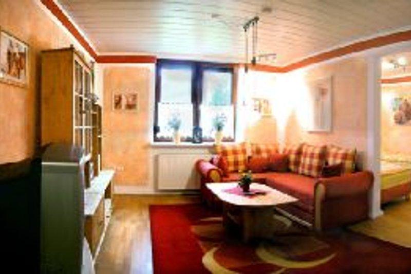 fewo skoberla mit haustierunterbr in osterholz scharmbeck firma marktbetriebe skoberla e kfr. Black Bedroom Furniture Sets. Home Design Ideas