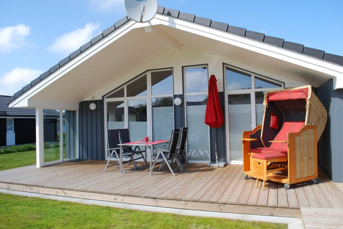 ferienhaus nordseelicht ferienhaus in wesselburenerkoog. Black Bedroom Furniture Sets. Home Design Ideas