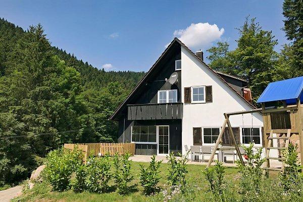 Casa vacanze in Alpirsbach - immagine 1