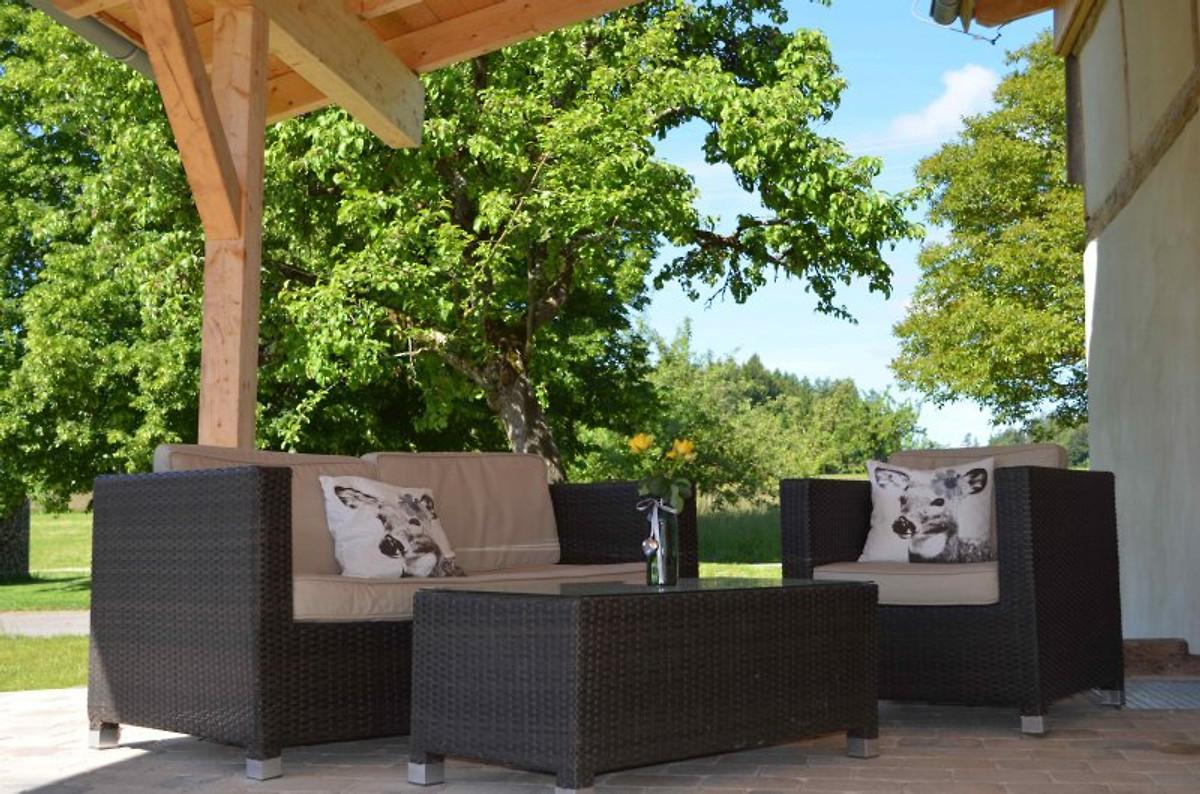 Black Forest Cottage Lounge In Alpirsbach Company Stefanie Und