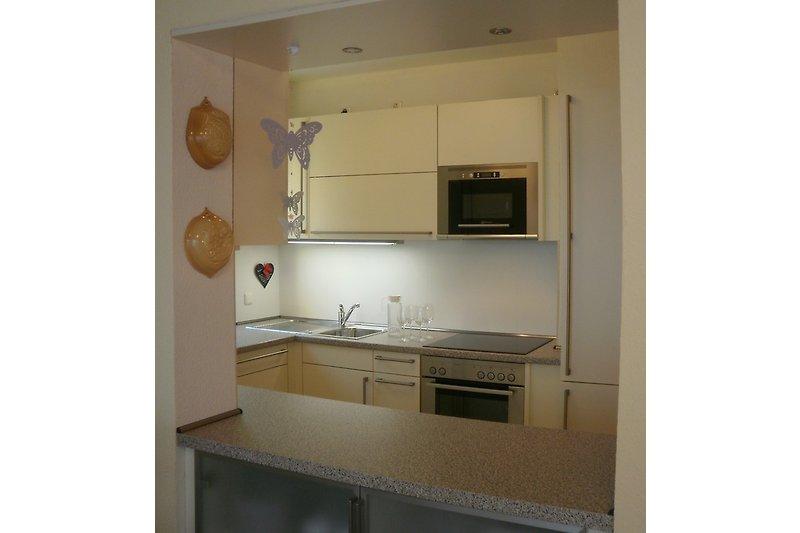 drei am zemminsee ferienwohnung in schwerin mieten. Black Bedroom Furniture Sets. Home Design Ideas
