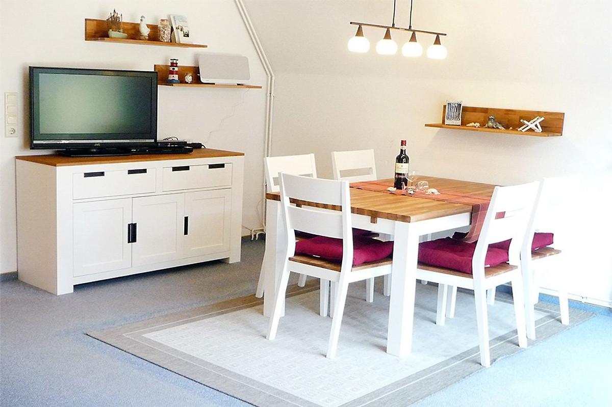 ferienhaus leuchtfeuer ferienhaus in harlesiel mieten. Black Bedroom Furniture Sets. Home Design Ideas