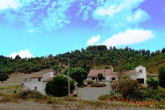 Monte da Serra