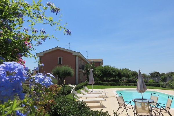 Residence Trinacria in Acireale - immagine 1