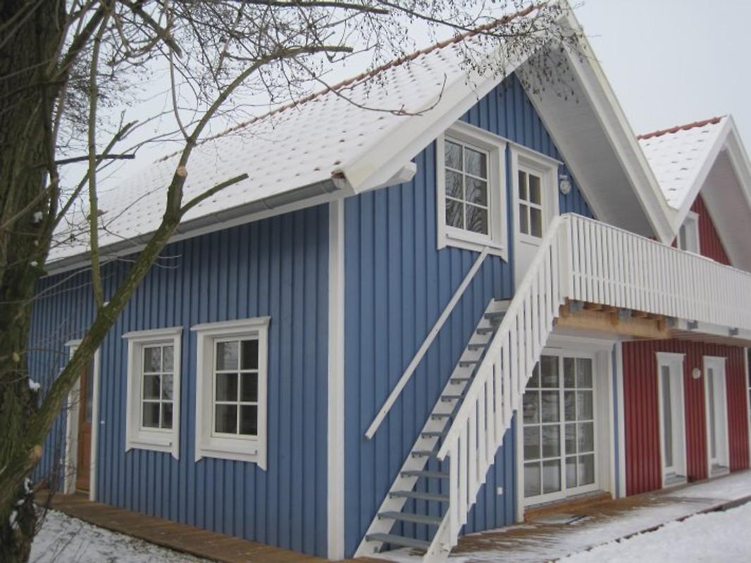 ferienwohnung larsson ferienwohnung in papenburg mieten. Black Bedroom Furniture Sets. Home Design Ideas
