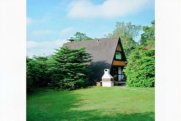 Maison de vacances à Mechernich - Image 1