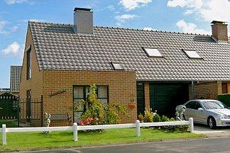 Haus Zeewind