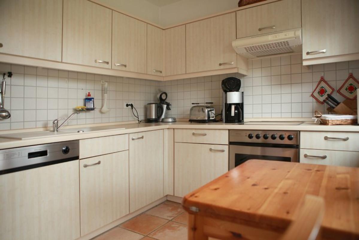 ferienhaus marleen ferienhaus in karlshagen mieten. Black Bedroom Furniture Sets. Home Design Ideas