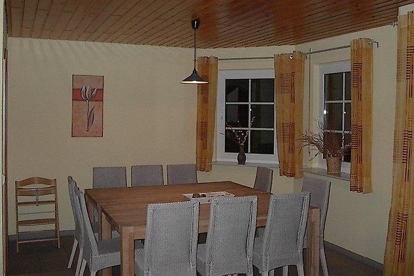 ferienhaus rothaarkrone ferienhaus in winterberg mieten. Black Bedroom Furniture Sets. Home Design Ideas