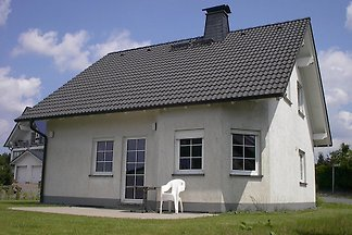 Ferienhaus Rothaarkrone